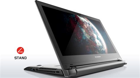 Lenovo Ideapad Flex 2 14 Lenovo Ideapad Flex 2 14 59420166 Notebookcheck Fr