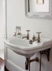 Vintage Bathroom Sink by Cr014 13 White Vintage Bathroom Sink Narratives Photo