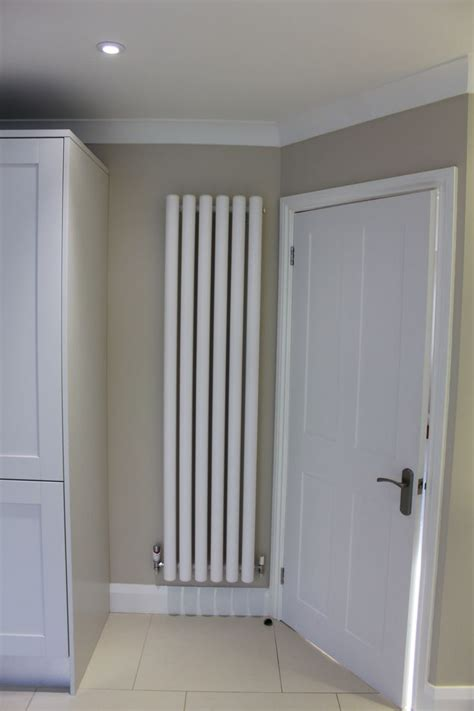 kitchen radiators ideas 8 best images about radiators on the smalls