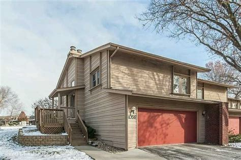 west des moines iowa reo homes foreclosures in west des