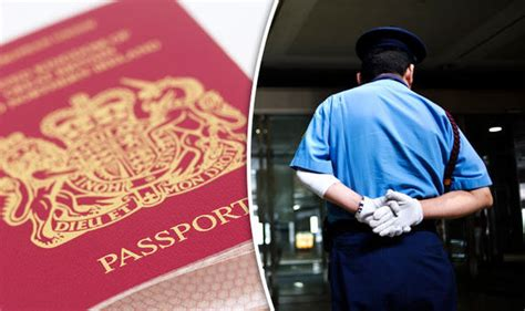 Visa For Usa From Uk With Criminal Record Japan Visa If You A Criminal Record You Could Be Banned Travel News