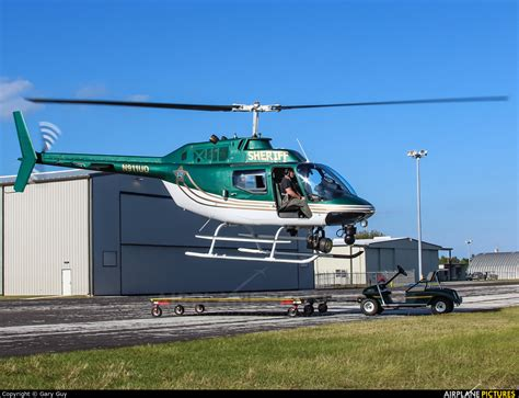 Indian River County Search N911ud Indian River County Sheriff S Office Bell Oh 58a Kiowa At Vero