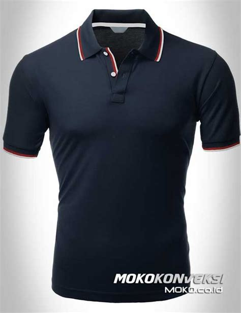 Kaos Navy Active By Adhisun 43 best katalog desain kaos polo shirt images on
