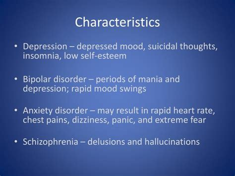 aspergers mood swings adults ppt loring c brinckerhoff ph d higher education