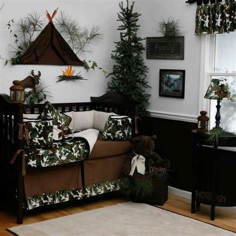 Camo Baby Boy Crib Bedding Top Ten Baby Boy Bedding Sets Camo Camo Baby And Camo Baby Bedding