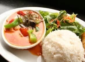 Thai Food Thai Away Home Davie Part 2 Dine Out Here