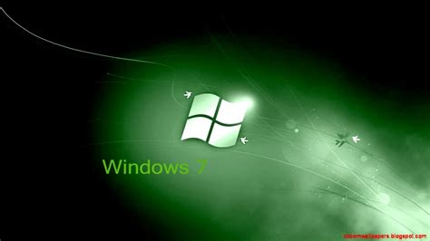 themes for windows 7 powerpoint windows 7 desktop backgrounds folder zoom wallpapers