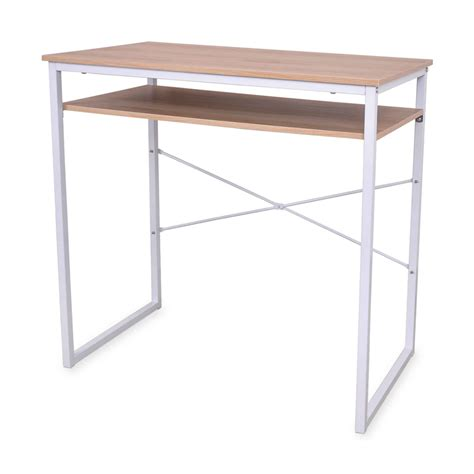 Single Student Desk Kmart Student Desk In