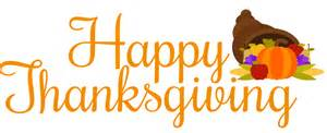 images happy thanksgiving happy thanksgiving 187 tioga town center