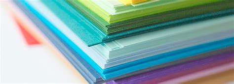 What To Make With Coloured Paper - card supplies coloured card and paper