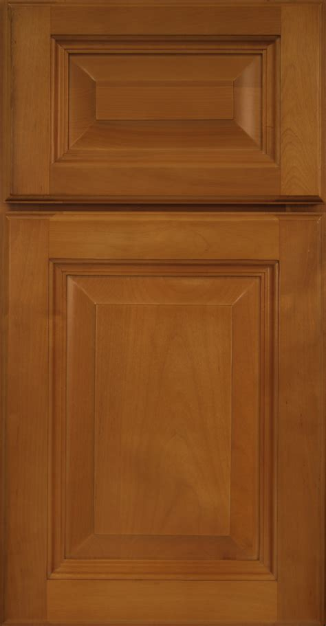 Kc Cabinets Kc Cabinets 28 Images In Stock Cabinets 171 Kc Cabinet