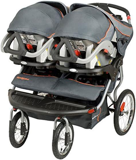 instep 2 seat stroller strollers tandem strollers duo prams