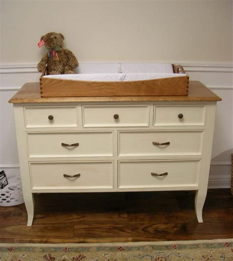 Dresser Changing Table Topper by Best Changing Topper Reviews Baby Changing Table Topper