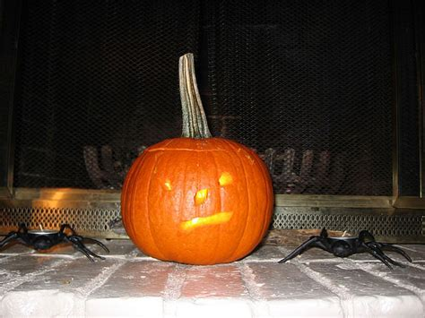 pumpkin carving patterns designs patterns designs