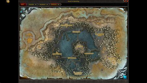 eingang finden guides zur dungeon die seelenschmiede wrath of the lich