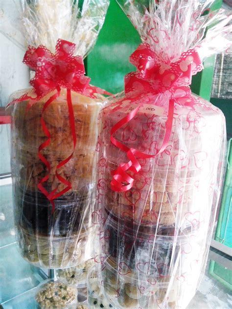 Dinda Cookies Kue Lebaran Nastar Lipat Enak Murah aneka kue kering kue lebaran enak pusat murah