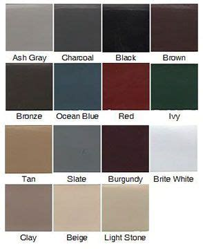 colors that match with brown paint colors that match brown house paint color guide
