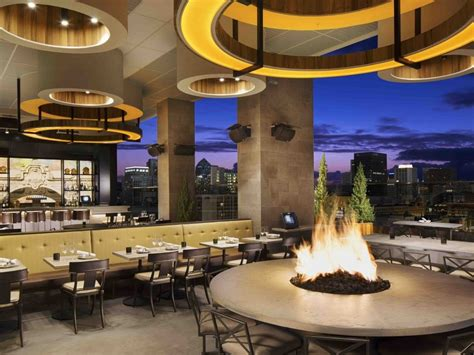 roof top bar san diego the nolen a destination rooftop bar and lounge in san diego