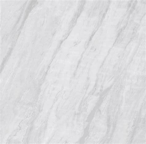 carerra marble marble 60095 cl 60154 gd ivc us floors