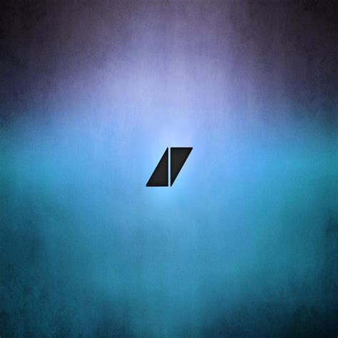 avicii triangle logo visit amy fm wwwamyfmnz