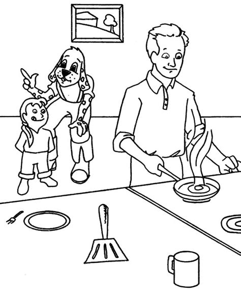 boiling water coloring page boiling water coloring pages coloring pages