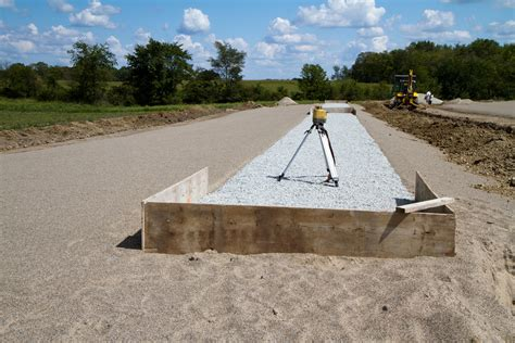 AAA Excavating and Concrete, Brady Saylor Aerobic Treatment Units Indiana, Michigan Meade Septic