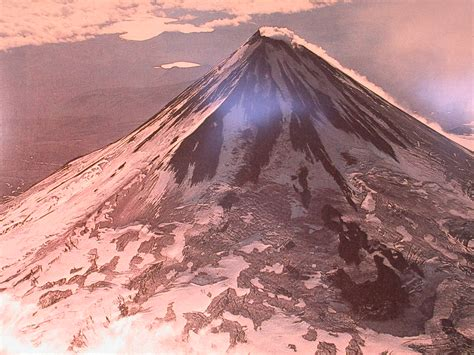 volcanoes and volcanology geology volcanoes and volcanology geology volcanoes and