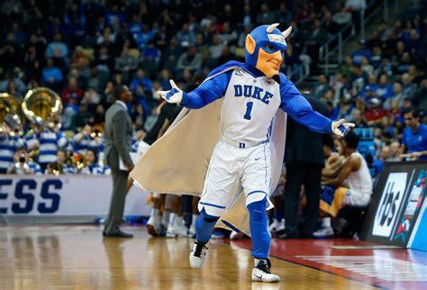 duke basketball   recruits   blue devils
