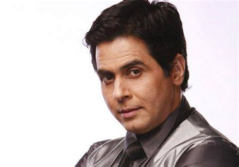 aman verma casting couch aman verma wiki biography age single or not girlfriend