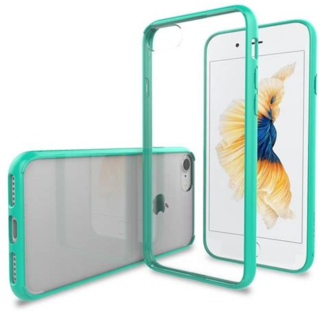 Best Place To Buy Covers 12 Best Iphone 7 Cases And Covers To Buy Beebom