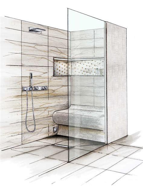 bd badezimmer 10 profi tipps zur badplanung