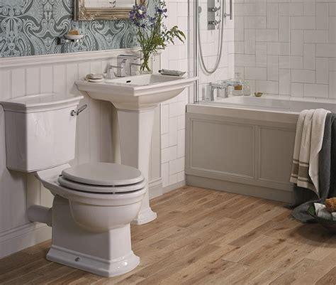 heritage bathrooms browse our range of luxury bathroom suites heritage