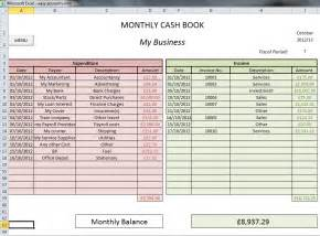 Accounting Spreadsheet Cash Accounting Spreadsheet Free