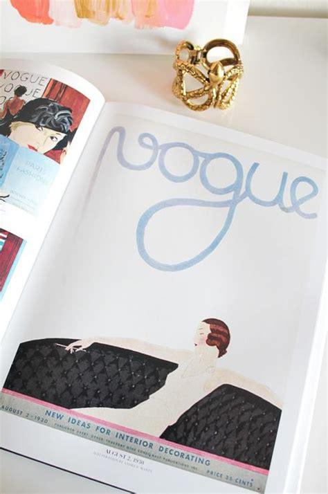 libro vogue the covers updated vogue the covers el libro con las mejores portadas de vogue paperblog