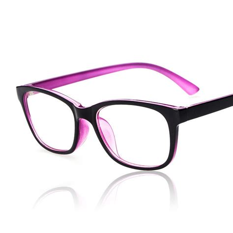 aliexpress buy 2016 brand design eyeglasses frames