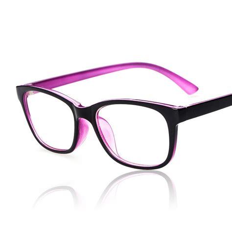 2016 brand design eyeglasses frames