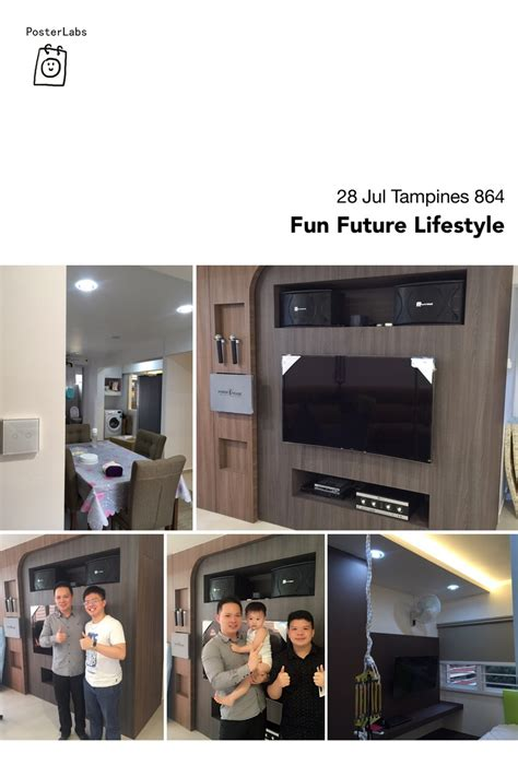 home automation singapore hap 02 haps