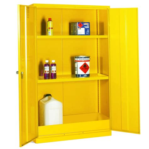 flammable home flammable gas storage cabinets home design ideas