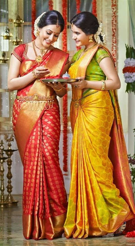 traditional saree draping styles shopzters 10 draping styles that easily add glamour to