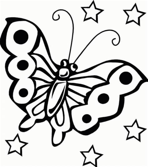 printable children s fables childrens activity coloring pages preschool coloring pages