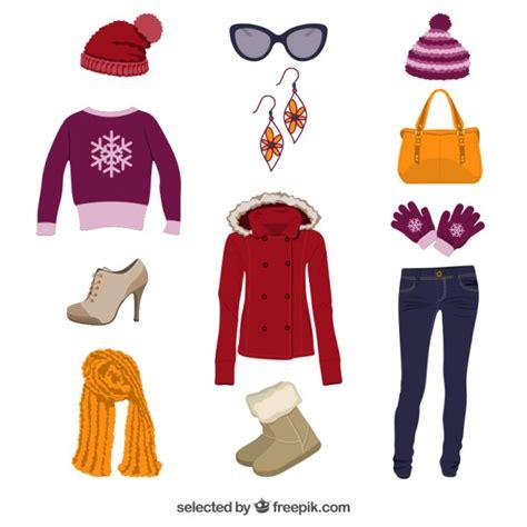 Imagenes De Invierno Ropa | im 225 genes de ropa de invierno im 225 genes