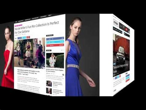 wordpress news tutorial newsmag tutorial customizing posts for your wordpress