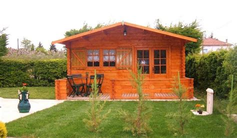 nice small houses solid build small cabin kits