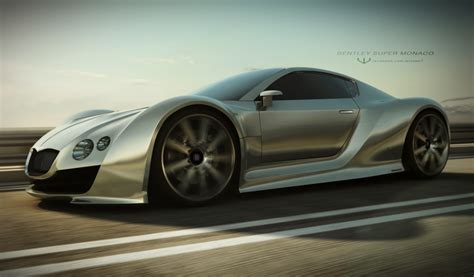 bentley monaco render bentley monaco concept by wizzoo7 gtspirit