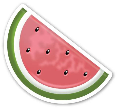 watermelon emoji 437 best emoticons images on pinterest the emoji happy