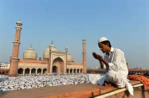 why islam needs a reformation the counter jihad report