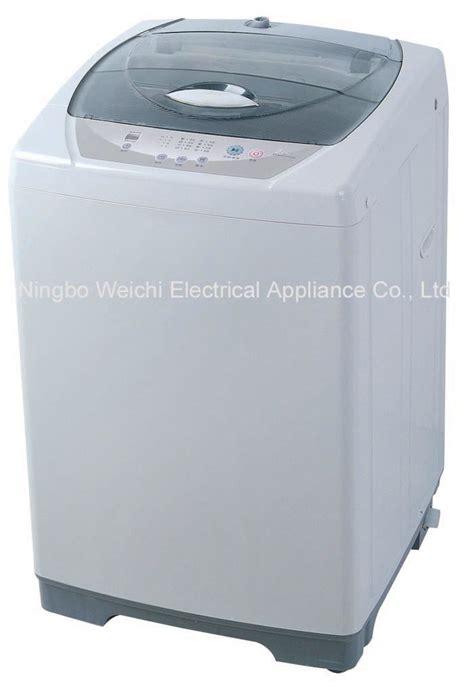top loading washing machines china top loading washing machine xqb52 2008b china top loading washing machine top loading