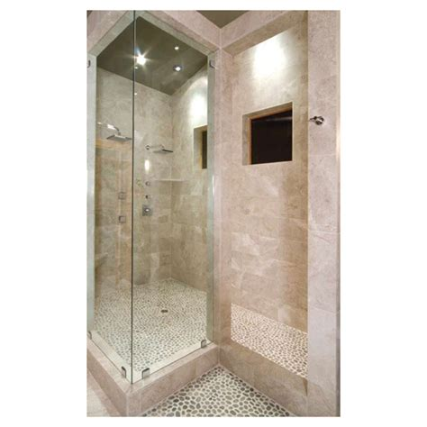 Shower Installation Kit by Shower Installation Kit Rona