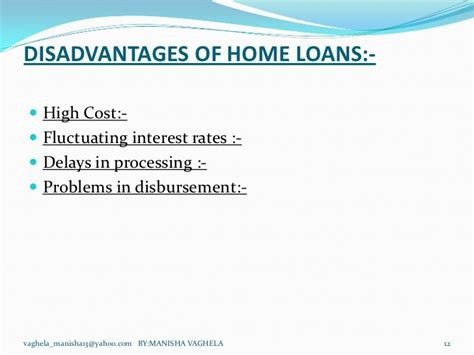 differences between housing loans provided by sbi and hdfc