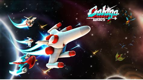 wars android galaga wars now out on android for original s 35th anniversary android community